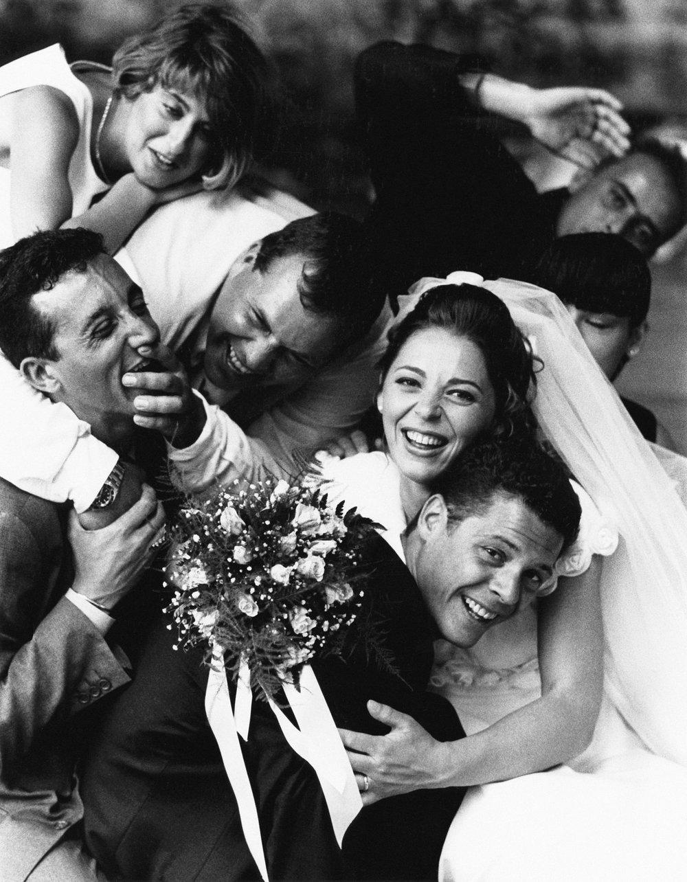 ernesto-de-angelis-fotografo-matrimoni-0078.jpg