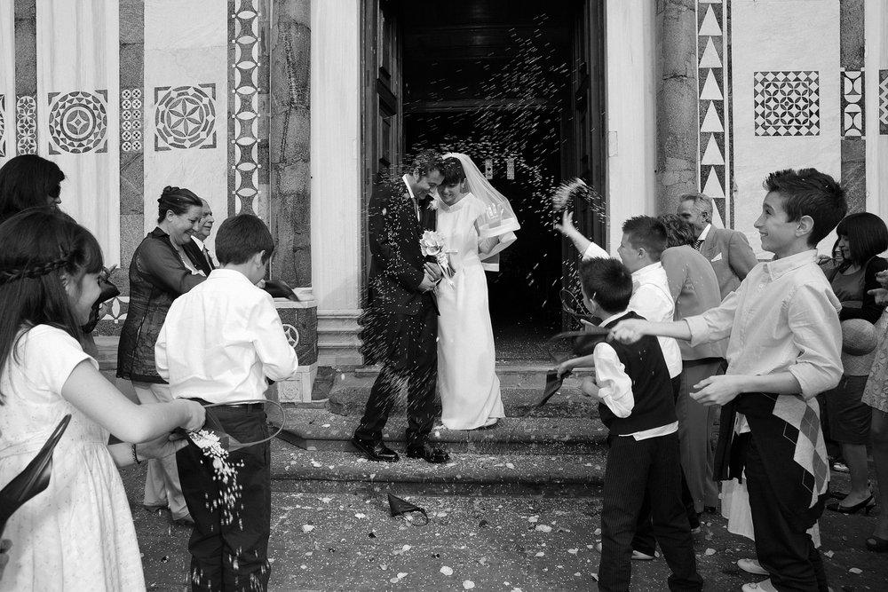ernesto-de-angelis-fotografo-matrimoni-0083.jpg