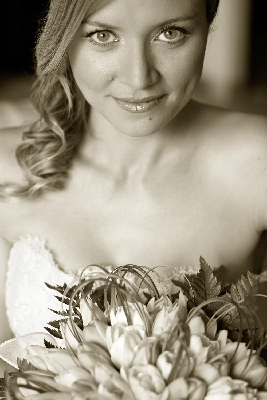 ernesto-de-angelis-fotografo-matrimoni-0001.jpg