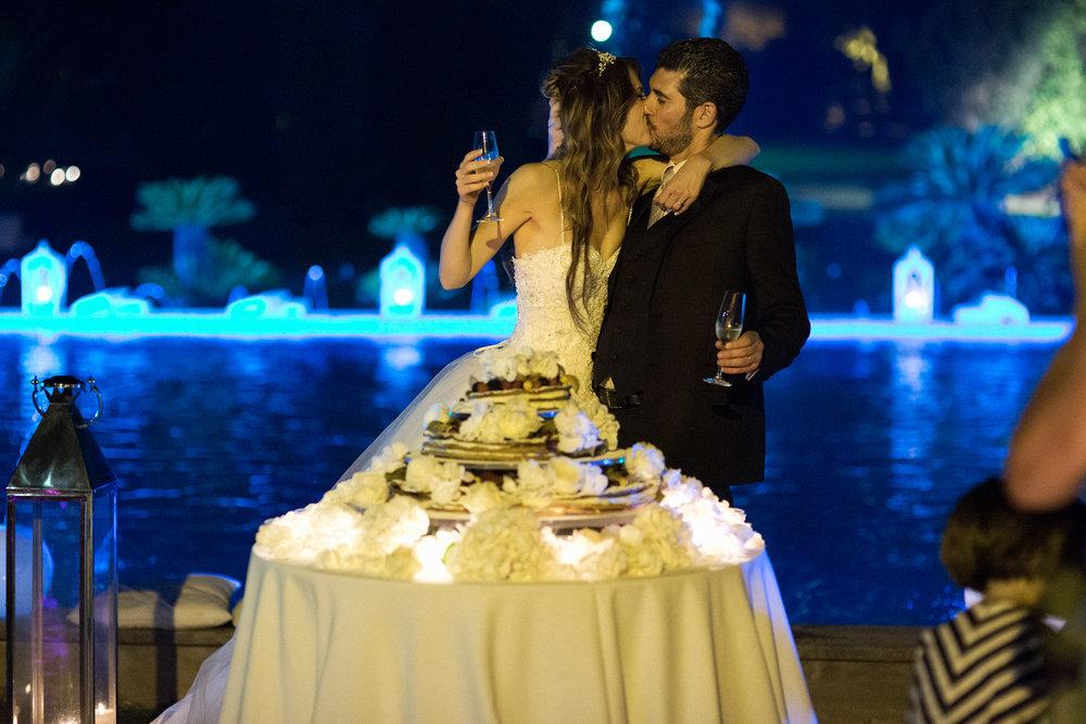 ernesto-de-angelis-fotografo-matrimoni-0075.jpg