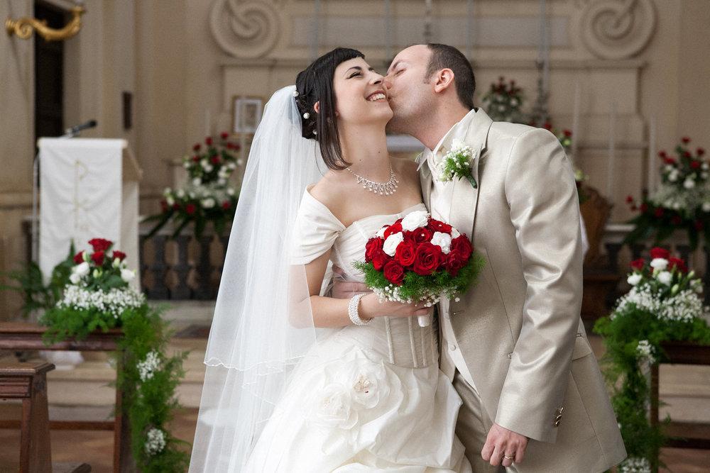 ernesto-de-angelis-fotografo-matrimoni-0084.jpg