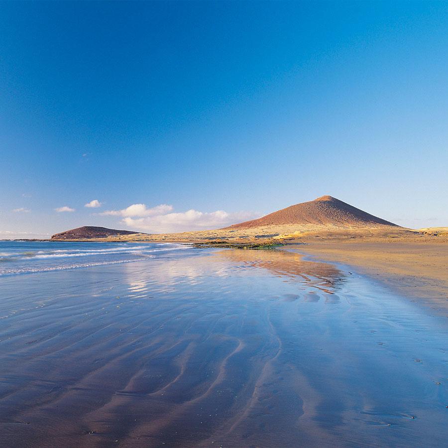 playa-del-medano.jpg