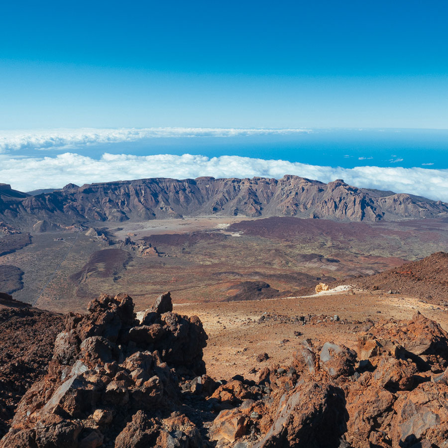 teide_excursion_tenerife.jpg