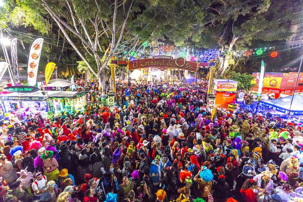 carnaval noche.jpg