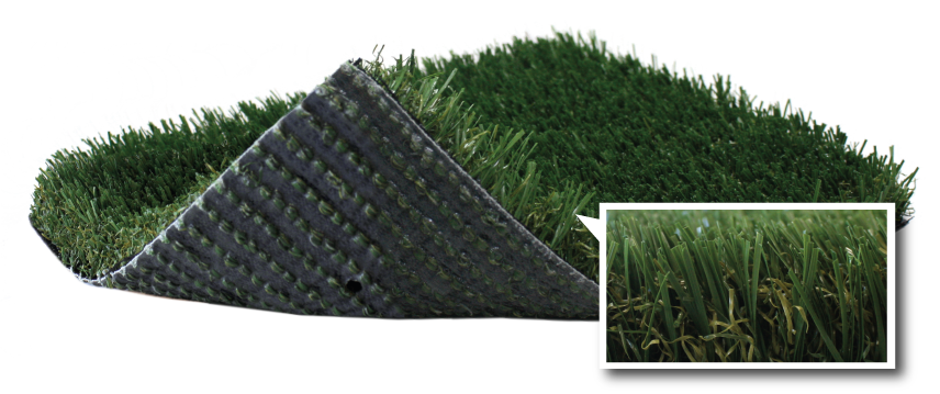 Top Dog Pet Turf