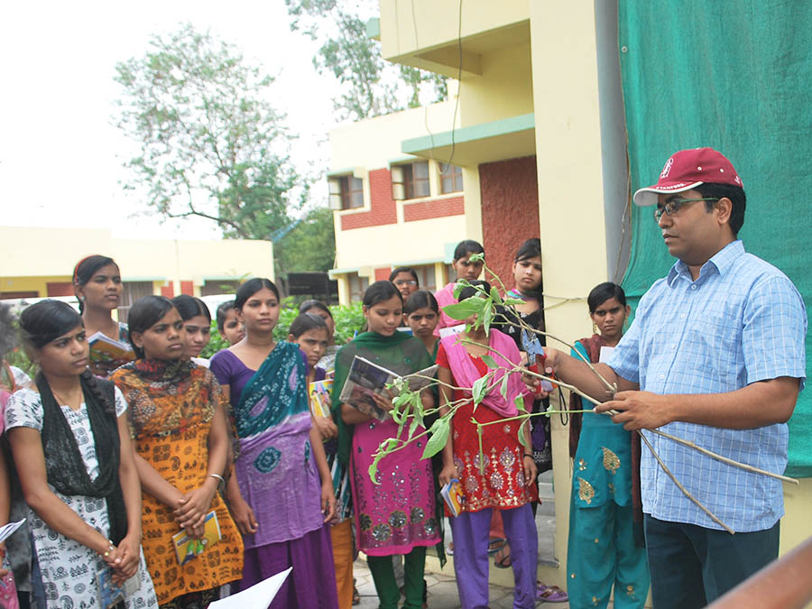 Copy of 6-July-2014-Training-session-on-plant-nursery-and-grafting-techniques.jpg