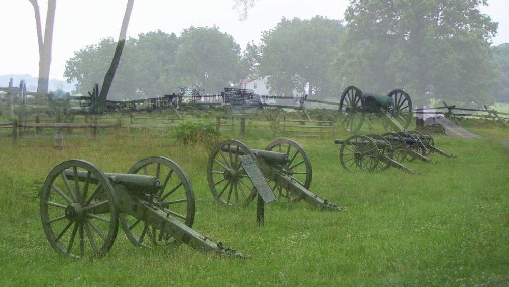 Gettysburg 5.jpg