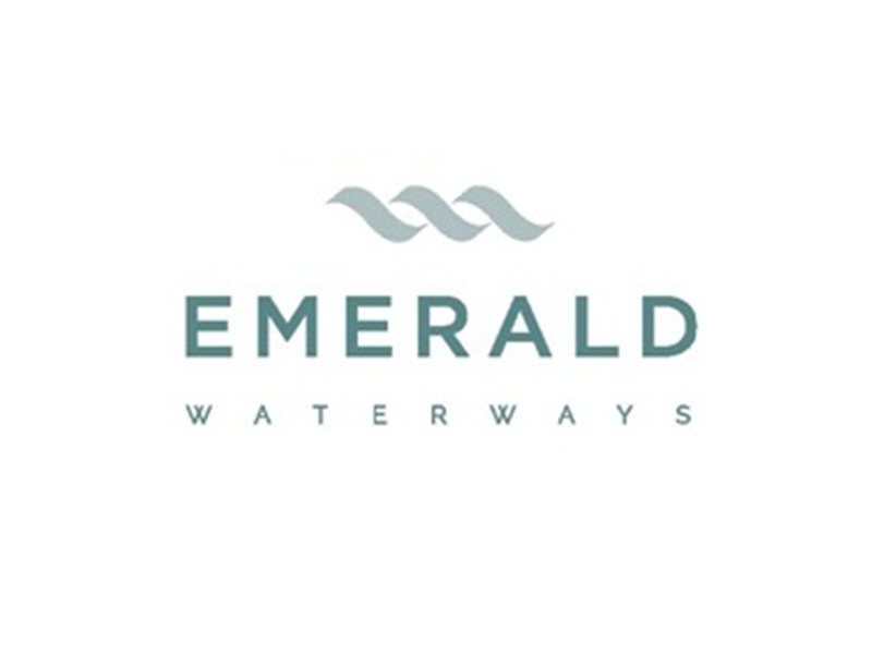 Emerald Waterways Logo.jpg