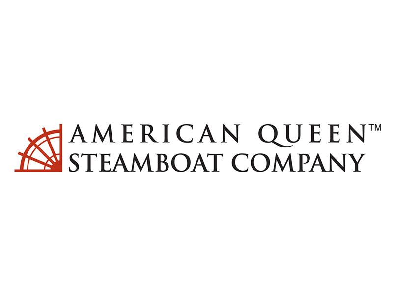 AQSC - logo.jpg