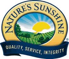 Nature-Sunshine.jpg
