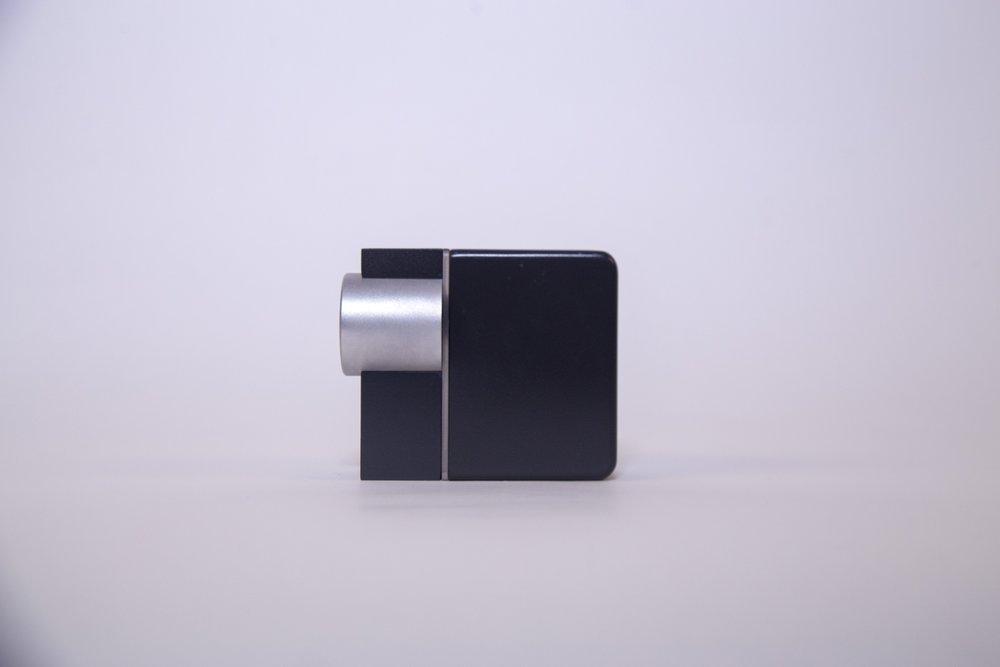 rsz_img_9815-compressor.jpg