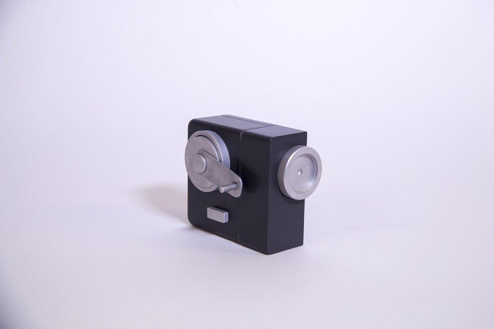rsz_img_9806-compressor.jpg