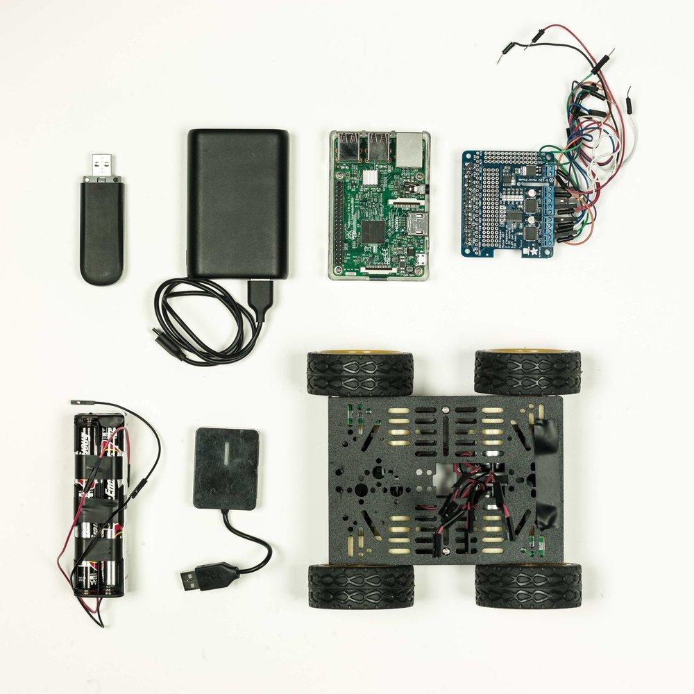 assemblycar.jpg