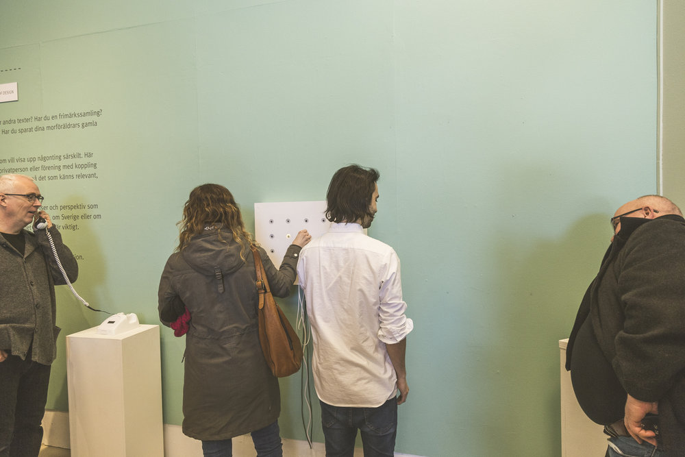 rsz_ixd_exhibition028.jpg