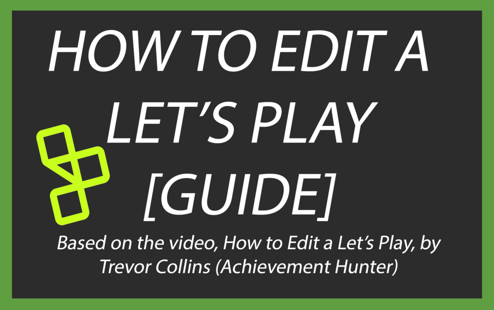 how-to-edits-a-lets-play-cover.png