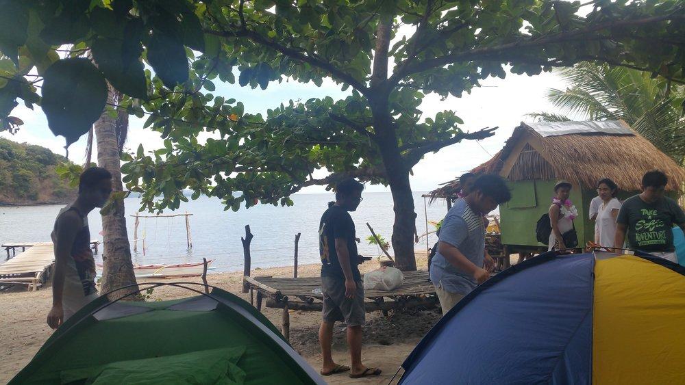 our-campsite.jpg