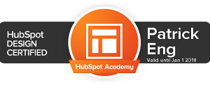 hubspot-design.png