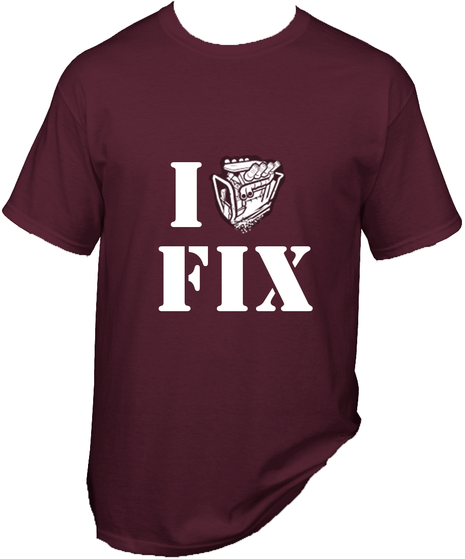 I Fix.png
