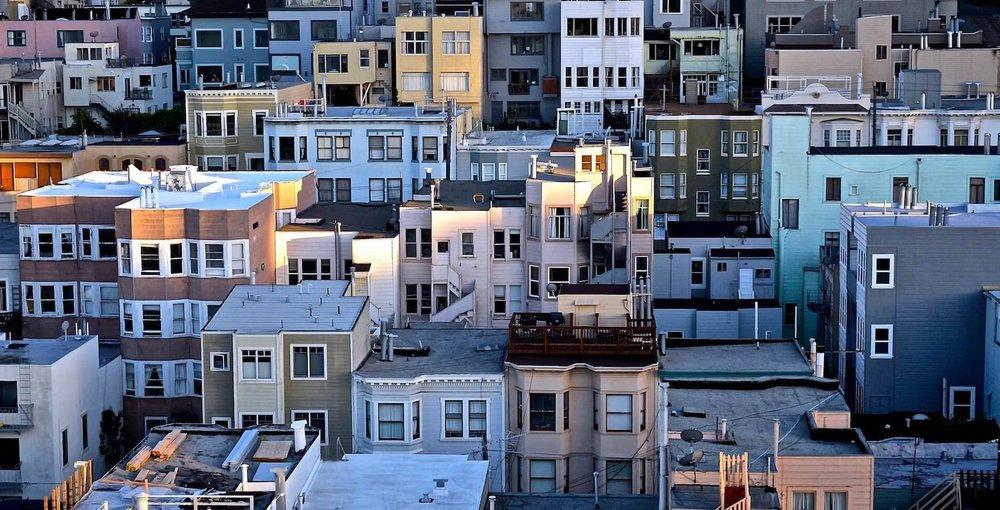 week-2-american-real-estate-buying-selling-investing.jpg