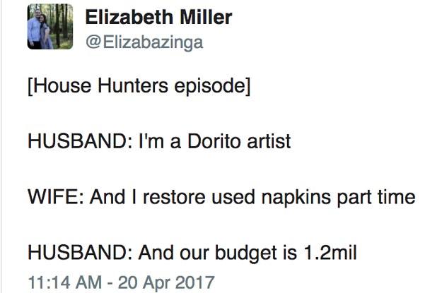 house-hunters-meme.jpg