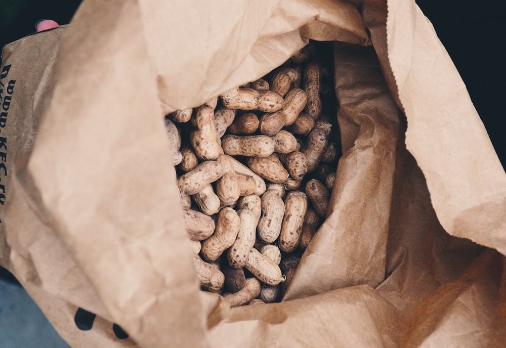 week-24-what-i-need-to-know-about-peanut-allergies.jpg