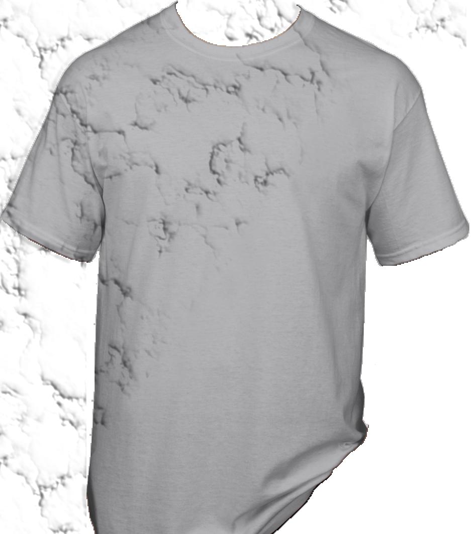 marble-gray-tshirt.png