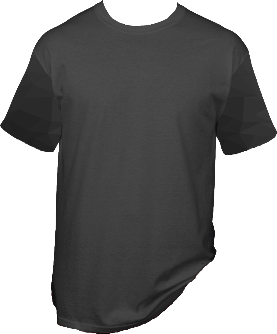 gray-shirt-arm-vector.png