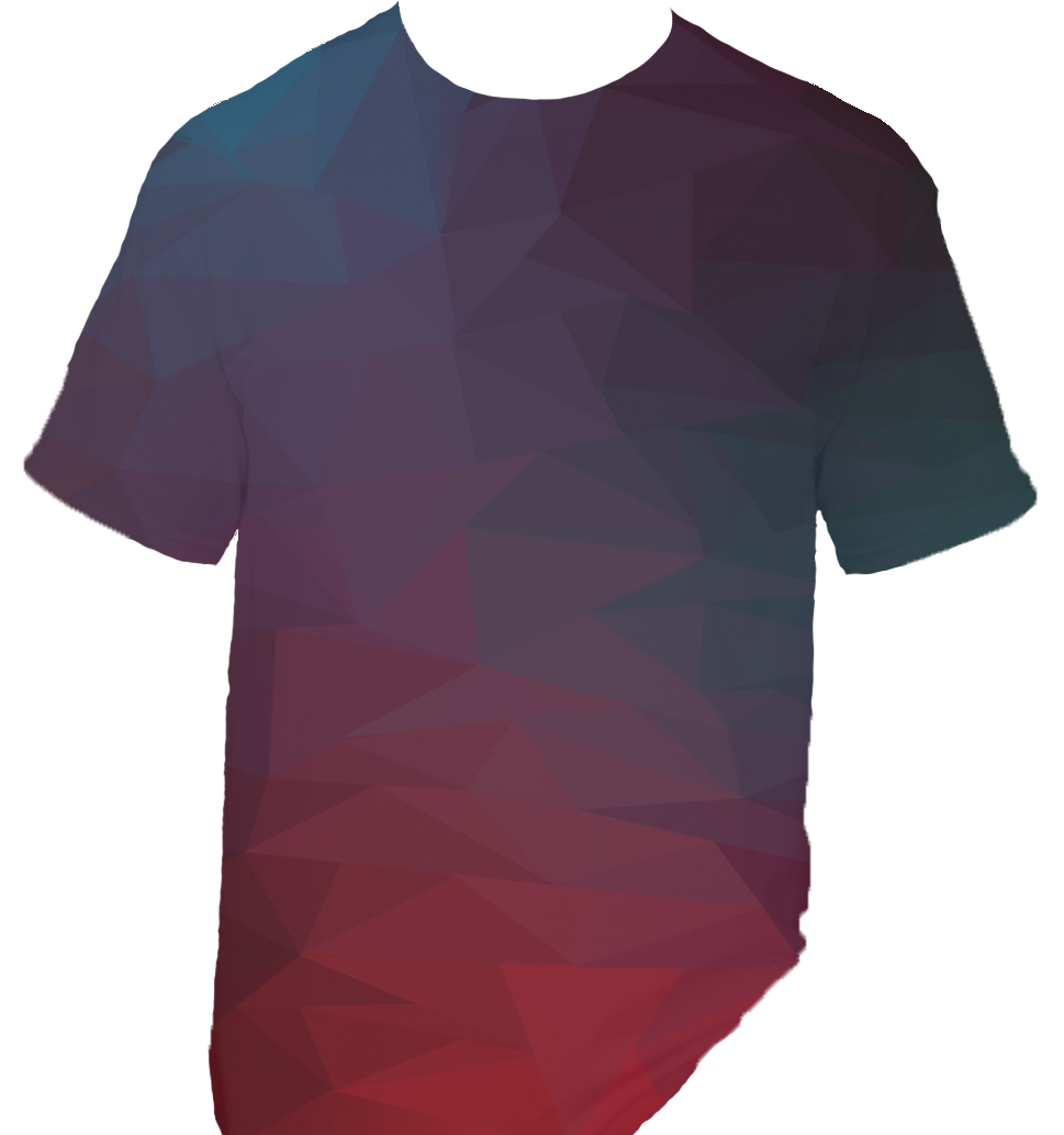 whole-vector-shirt.png