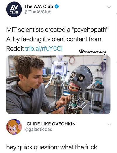 psychopath-ai.jpg
