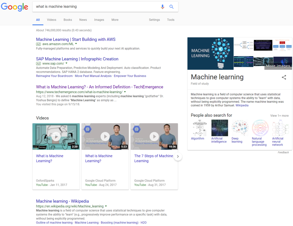 what is machine learning.PNG
