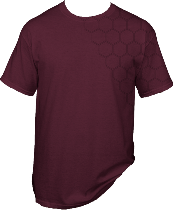 maroon-vector-design.png