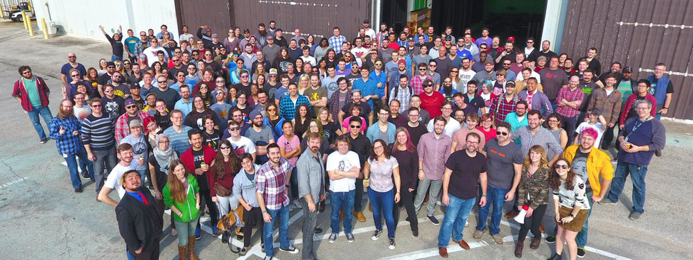 rooster-teeth-all-company-drone-photo.jpg