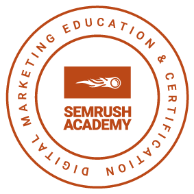 semrush-badge.png