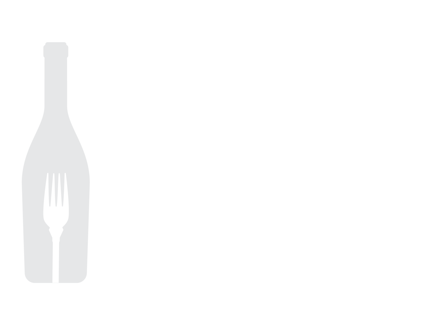 District Seven