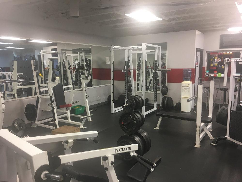 gym pic NOV 2018.jpg
