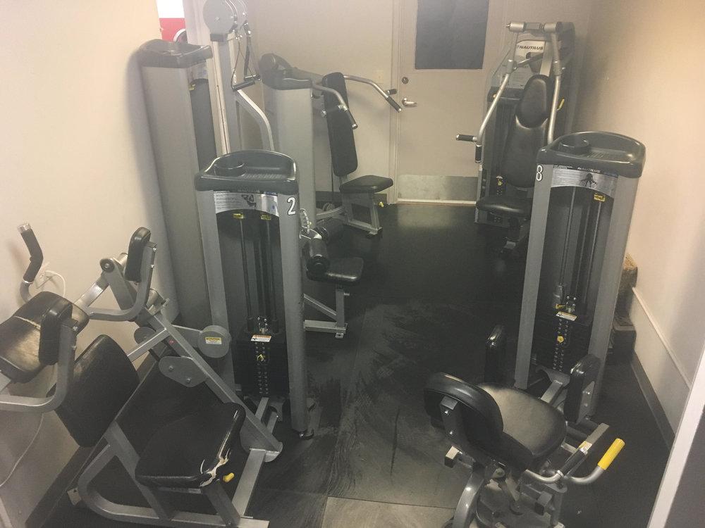 gym pic NOV 2018 2.jpg