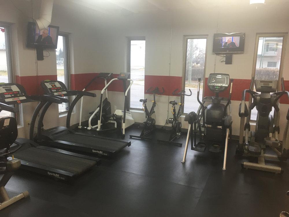 gym pic NOV 2018 4.jpg