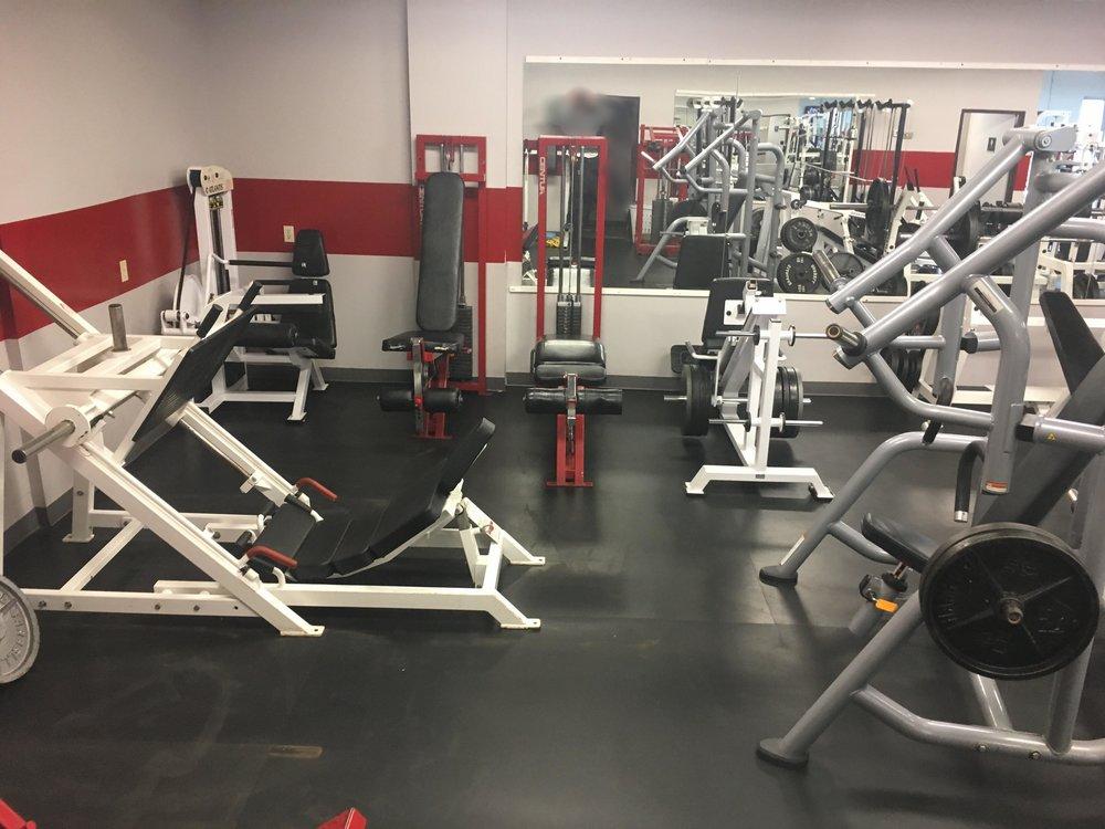 gym pic OCT 2018.jpg