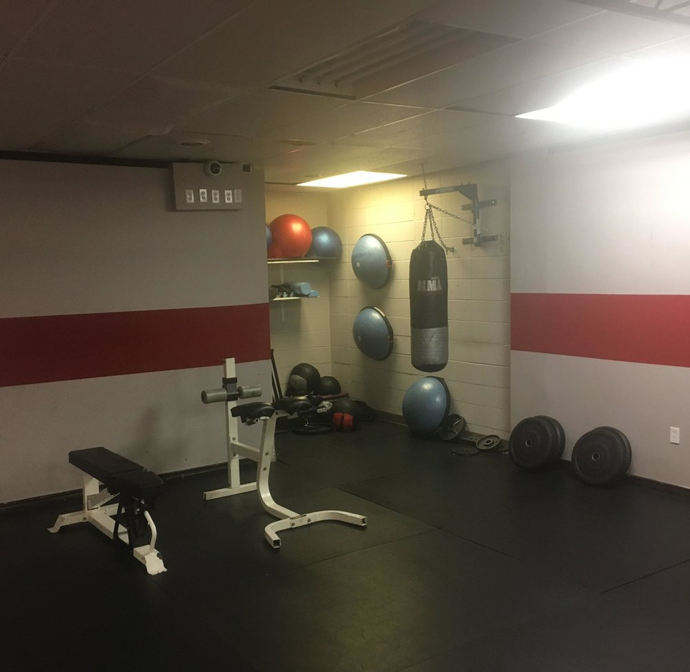 gym pic NOV 2018 3.jpg