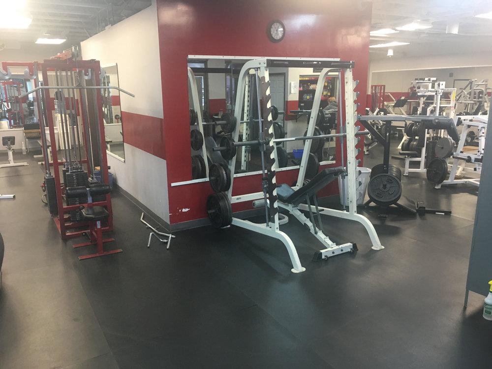 gym pic NOV 2018 5.jpg