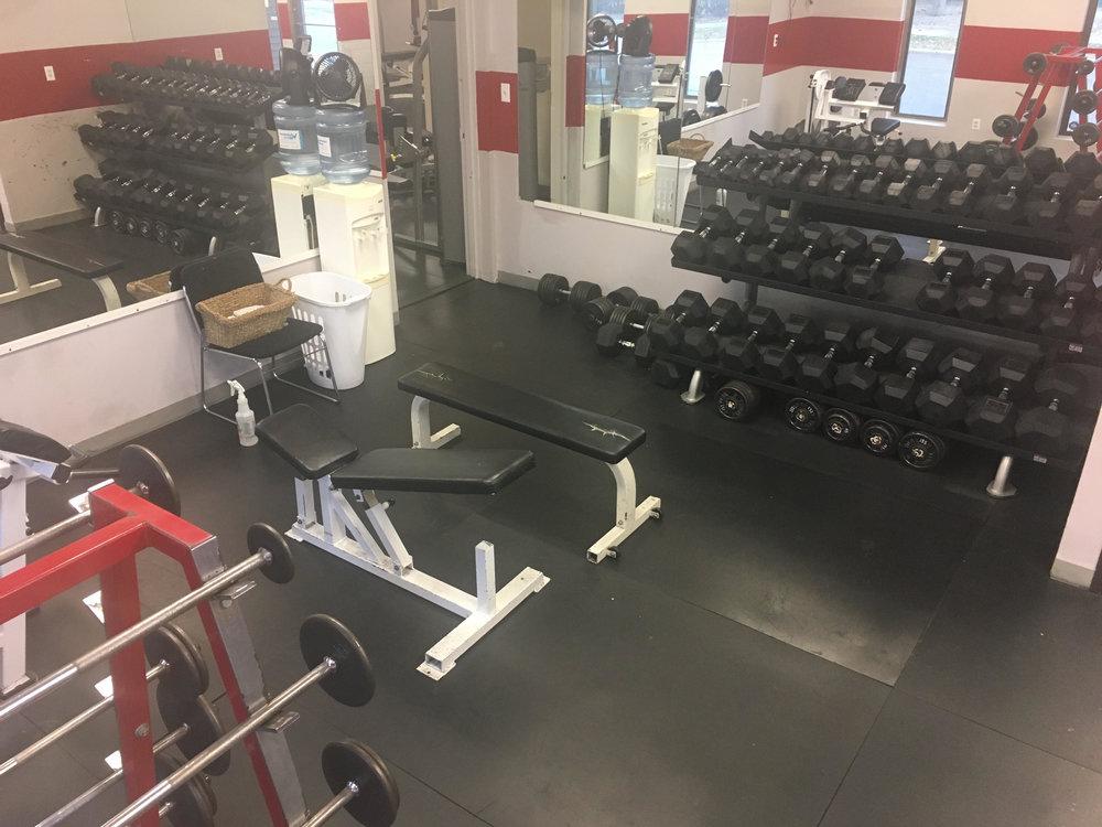 gym pic NOV 2018 6.jpg