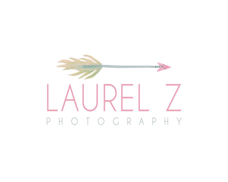 Laurel Z Photography