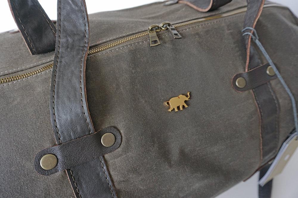 elephant side.jpg