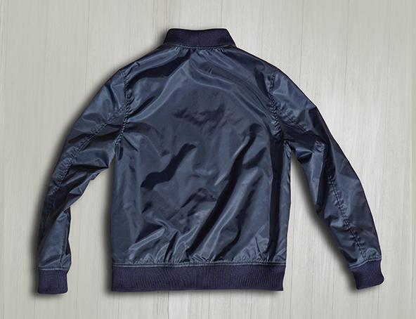 bluejacketback.jpg