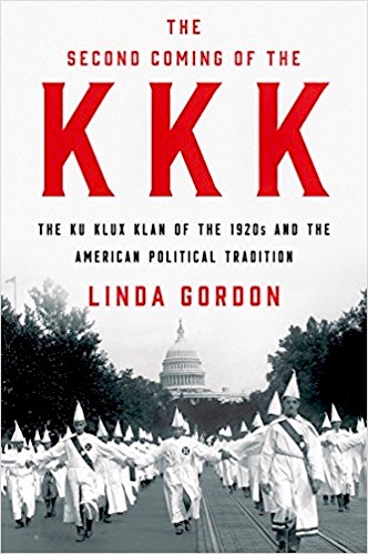 The Second Coming of the KKK book cover 2.jpg