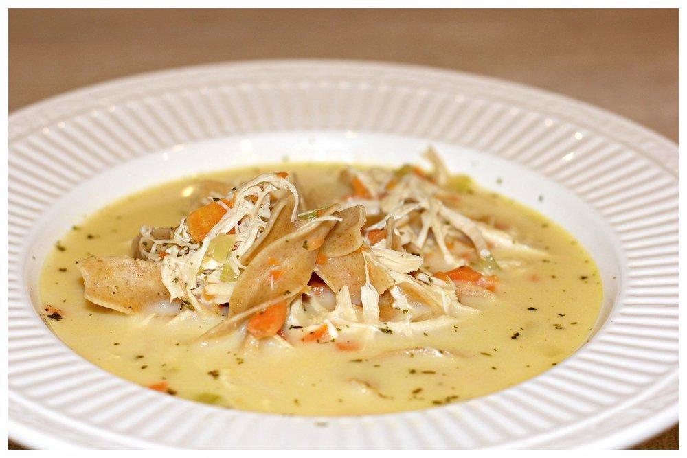 soup 3.jpeg