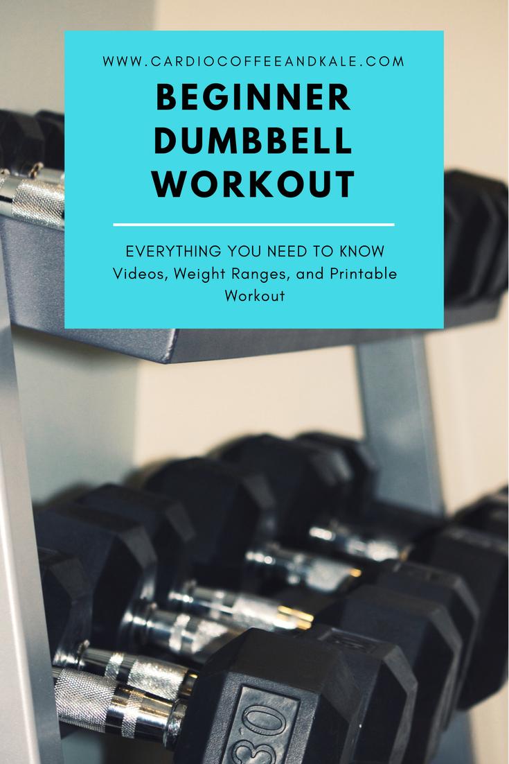 beginner dumbbell workout.jpg