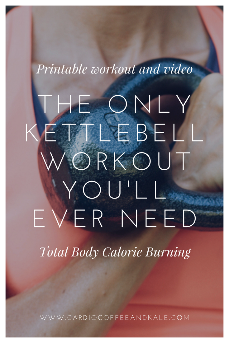 The only Kettlebell Workout You'll Ever Need.png
