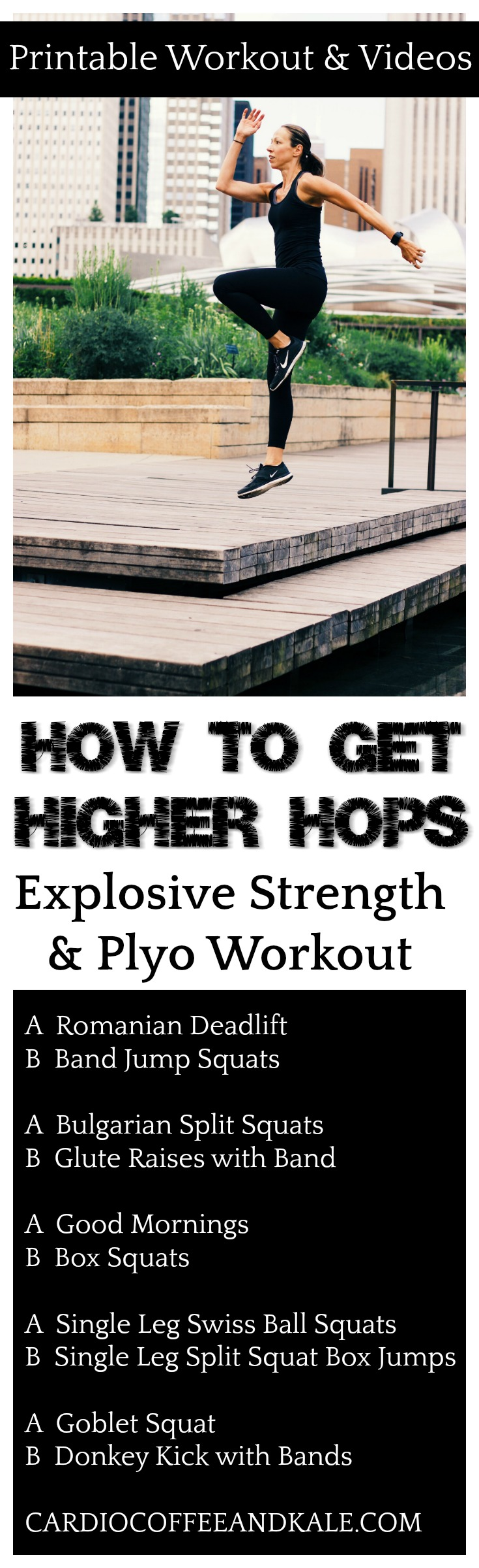 How to Get Higher Hops Explosive Strength and Plyo Workout.jpeg