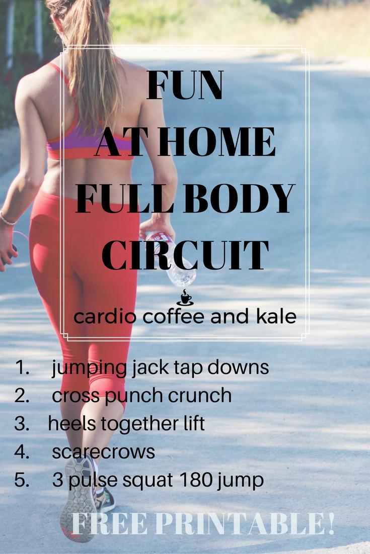 fun at home full body circuit.png